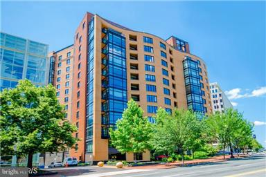 1010 MASSACHUSETTS AVE NW #504