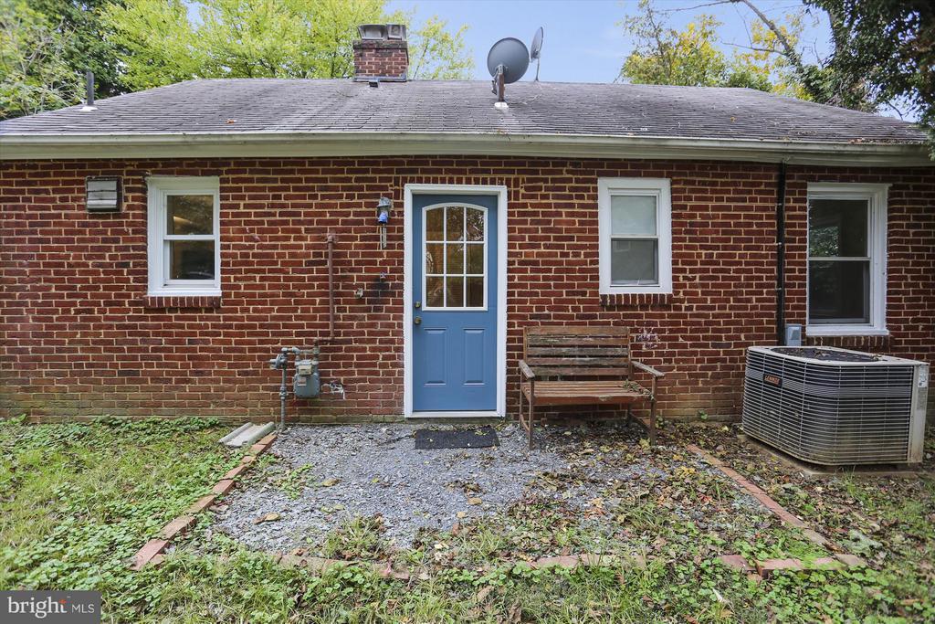 2711 Blueridge Ave, Silver Spring, MD 20902