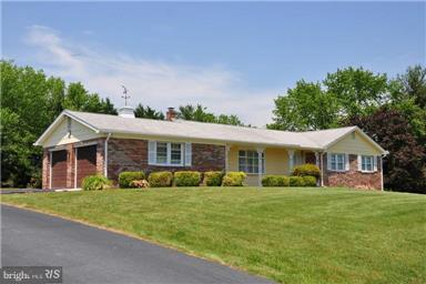 Other Residential for Rent at 37740 Apache Rd Charlotte Hall, Maryland 20622 United States