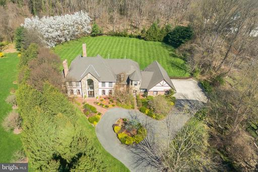 19424 BROOKEVILLE LAKES CT