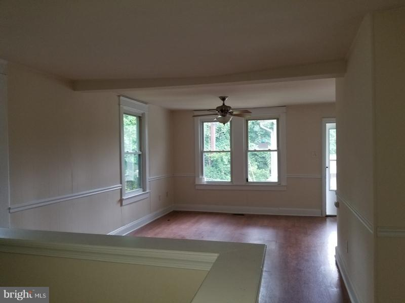 Living Room - 516 MENTOR AVE, CAPITOL HEIGHTS