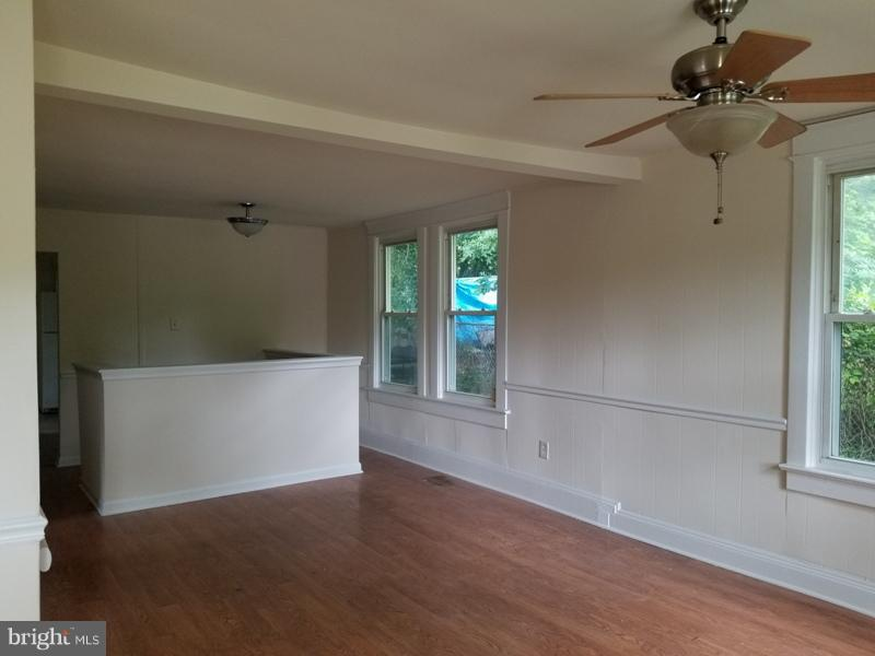 Dining Room - 516 MENTOR AVE, CAPITOL HEIGHTS