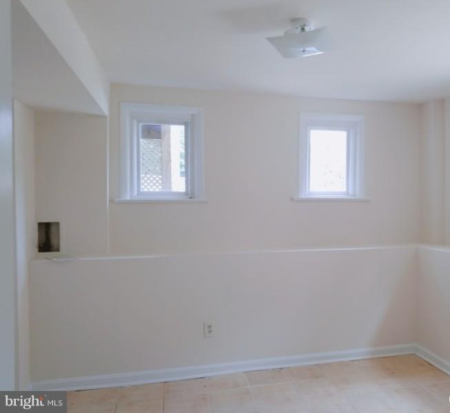 Bedroom - 516 MENTOR AVE, CAPITOL HEIGHTS