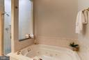 A RELAXING RETREAT IN THE HEART OF DUPONT CIRCLE - 1514 21ST ST NW #8, WASHINGTON