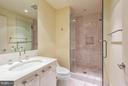 Bath (Master) - 1881 NASH ST #1204, ARLINGTON