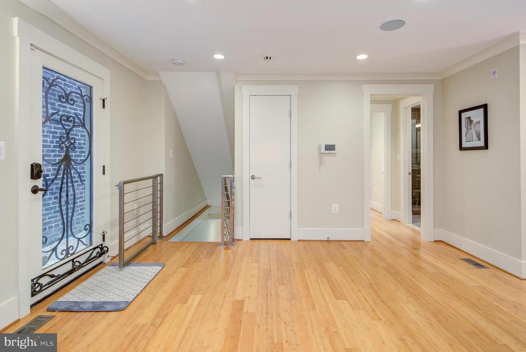 Interior (General) - 1217 10TH ST NW #B, WASHINGTON