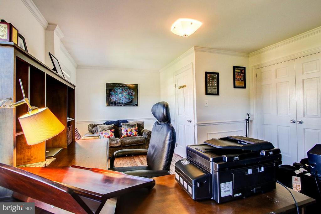 Bedroom - 424 PRINCESS ST, ALEXANDRIA
