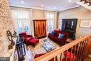 Living Room - 424 PRINCESS ST, ALEXANDRIA