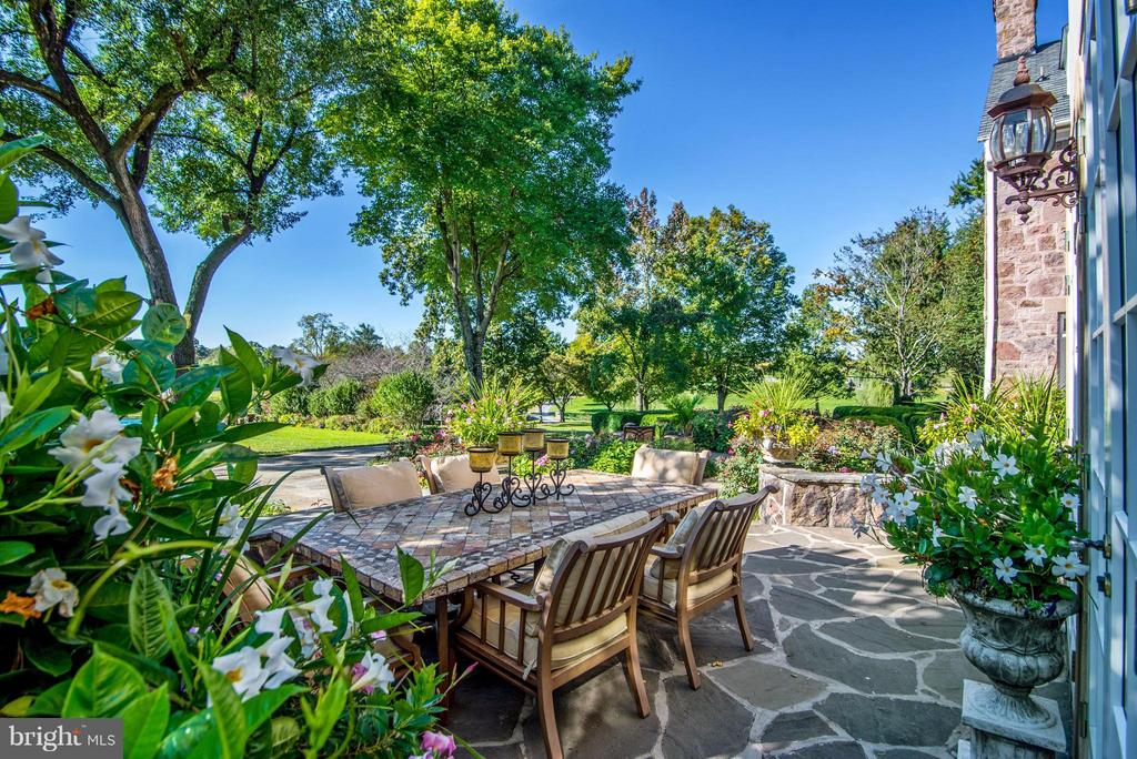 Terraces/View - 19001 BUCKLODGE RD, BOYDS