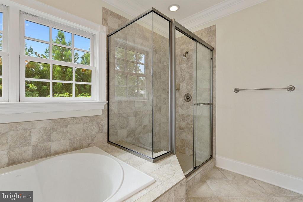 Third Bath - 5214 OAKLAND RD, CHEVY CHASE