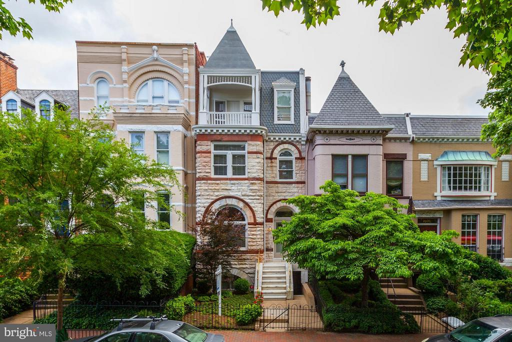 MLS DC10368934 in GEORGETOWN