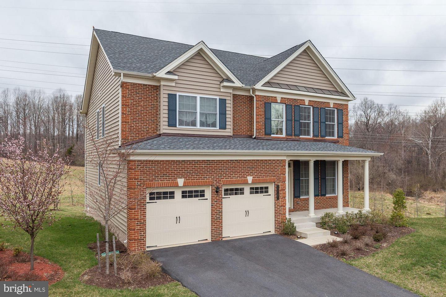 Other Residential for Rent at 11101 Saddle Ct Upper Marlboro, Maryland 20772 United States