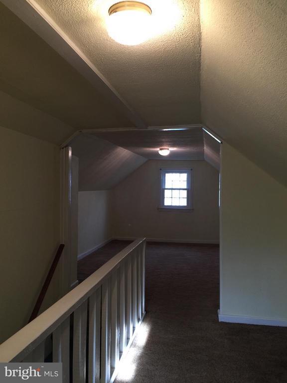 Bedroom Upstairs - 5006 CHEYENNE PL, COLLEGE PARK
