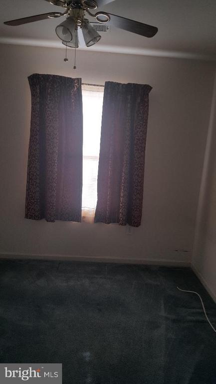 Bedroom - 7411 BELGRAVIA LN, HYATTSVILLE