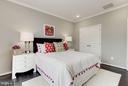 Bedroom - 1120 RIBBON LIMESTONE TER, LEESBURG