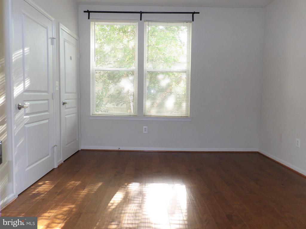 Bedroom - 12001 MARKET ST #265, RESTON
