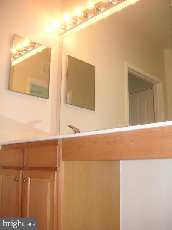 Bath - 12001 MARKET ST #265, RESTON