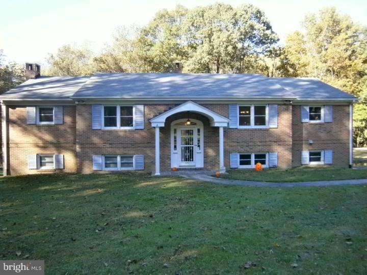 Single Family Homes for Sale at Pilesgrove, New Jersey 08098 United States