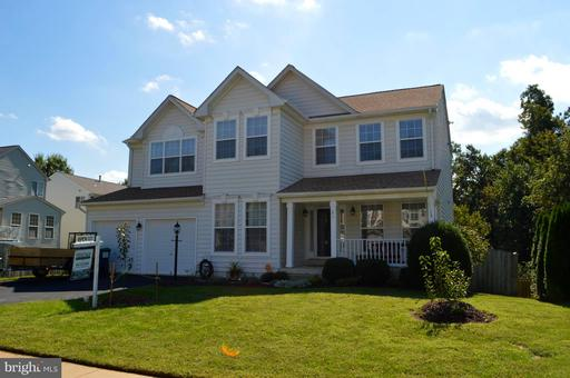 21 WATERMILL CT
