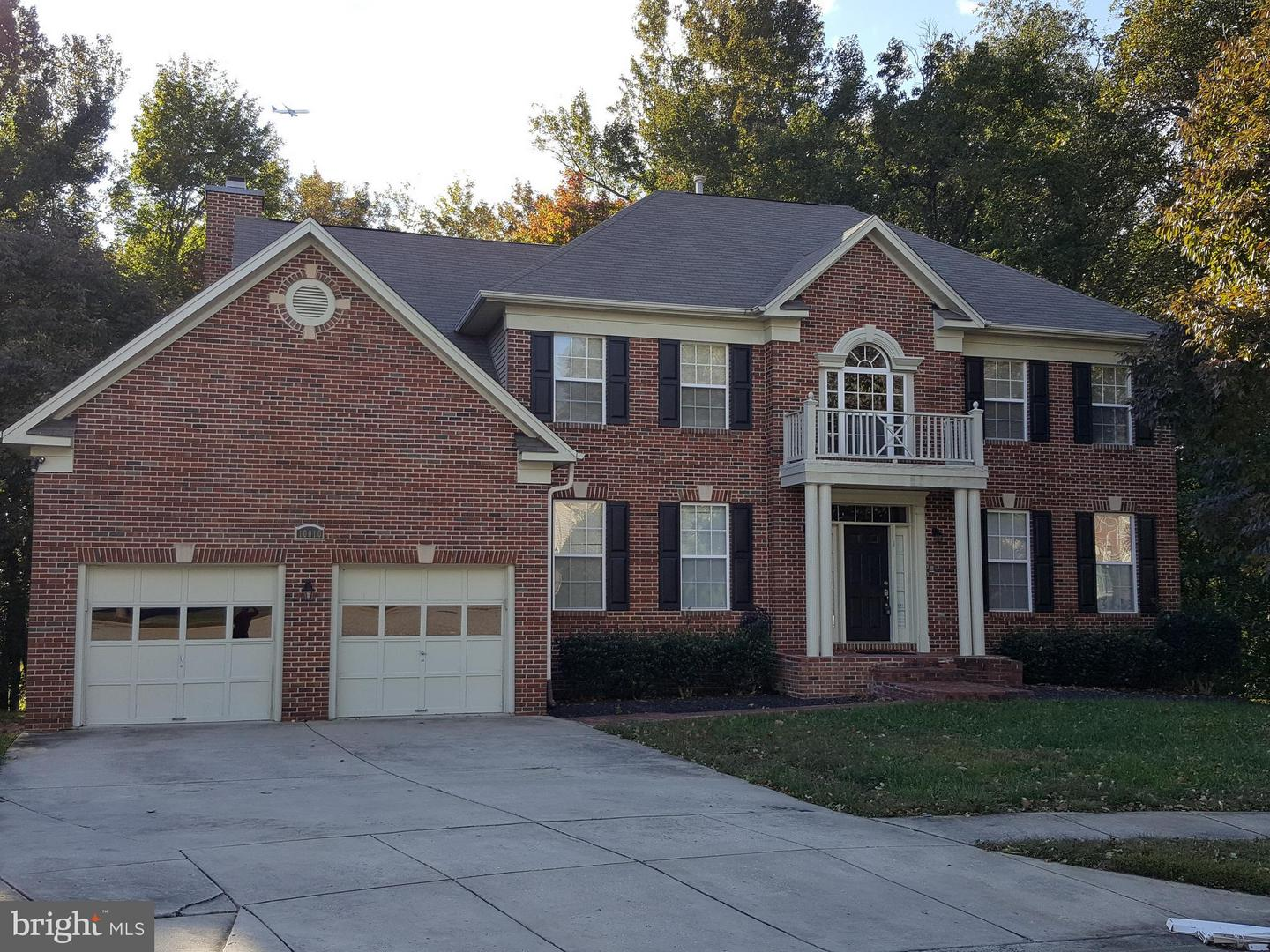 Other Residential for Rent at 10010 Traverse Way Fort Washington, Maryland 20744 United States