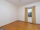 Bedroom - 5105 REDWING DR, ALEXANDRIA
