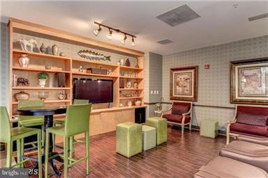 Community Room - 1220 FILLMORE ST #PH11, ARLINGTON