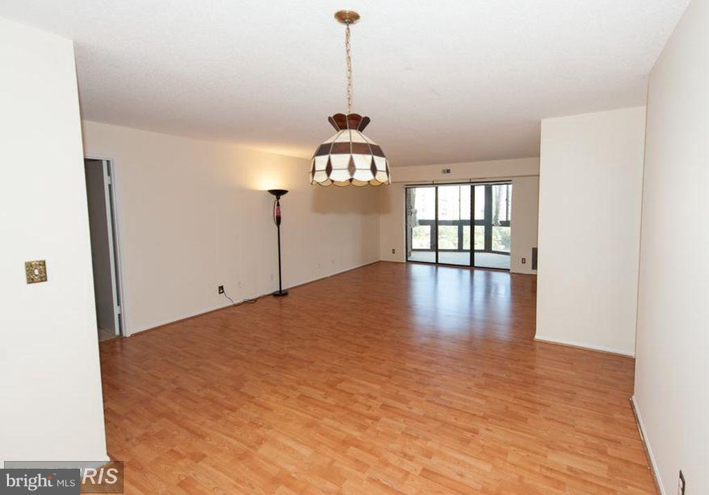 Interior (General) - 8360 GREENSBORO DR #703, MCLEAN