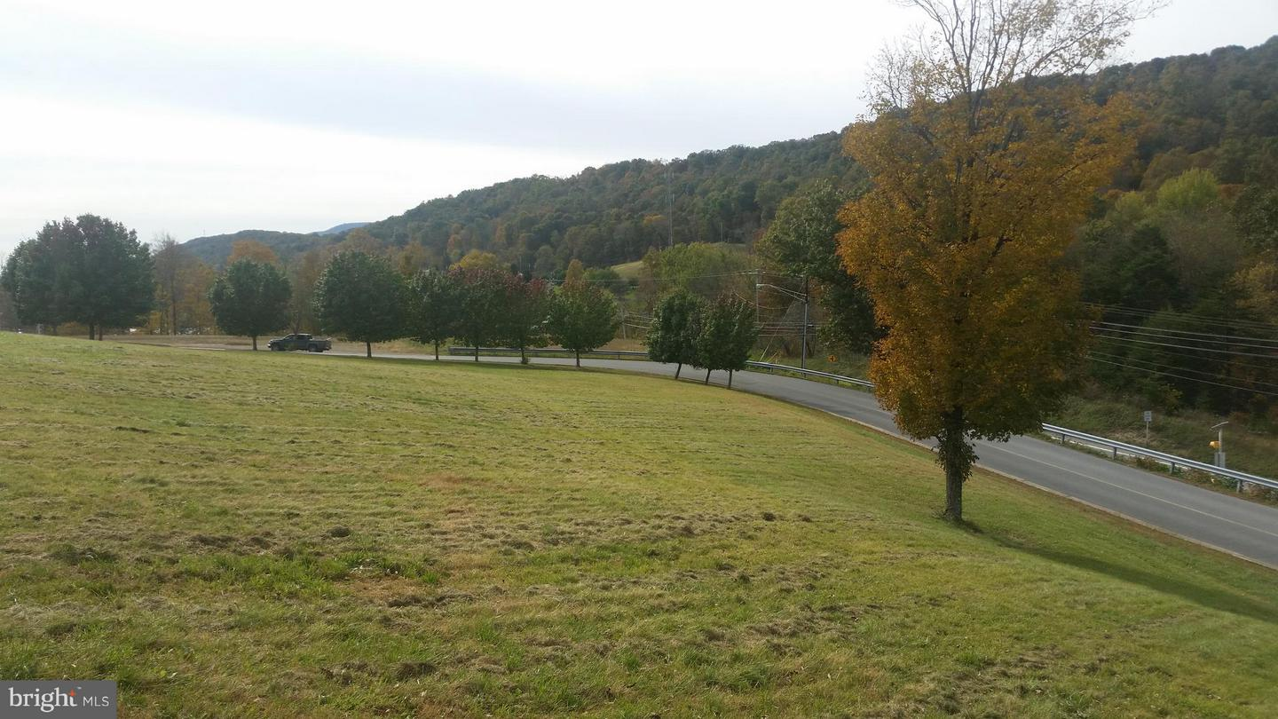 Commercial for Sale at 1 Berkmore Place Berkeley Springs, West Virginia 25411 United States