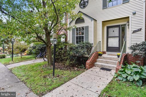 Property for sale at 6183 Castletown Way, Alexandria,  VA 22310