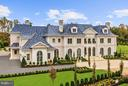 Chateau de Lune - 300 RIVER BEND RD, GREAT FALLS