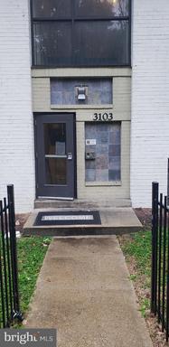 3103 NAYLOR RD SE #301