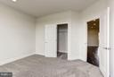 Bedroom - 42805 CUMULUS TER, ASHBURN