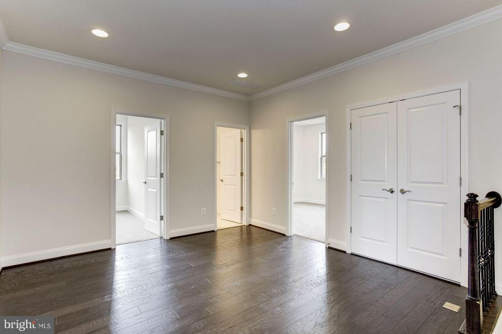 Interior (General) - 42801 CUMULUS TER, ASHBURN