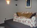 Bedroom (Master) - 16621 ELK RUN CT, LEESBURG