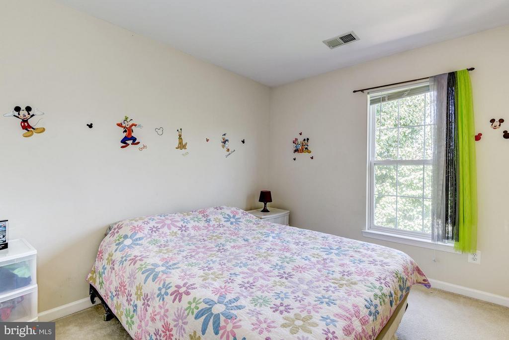 Bedroom - 44885 GROVE TER, ASHBURN