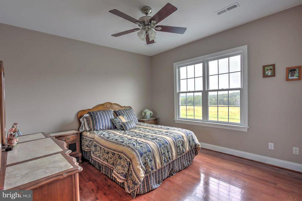 Bedroom 4 - 2921 DUCKER DR, LOCUST GROVE