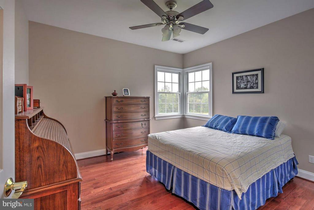Bedroom 3 - 2921 DUCKER DR, LOCUST GROVE