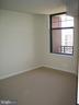 Interior (General) - 1021 GARFIELD ST #635, ARLINGTON