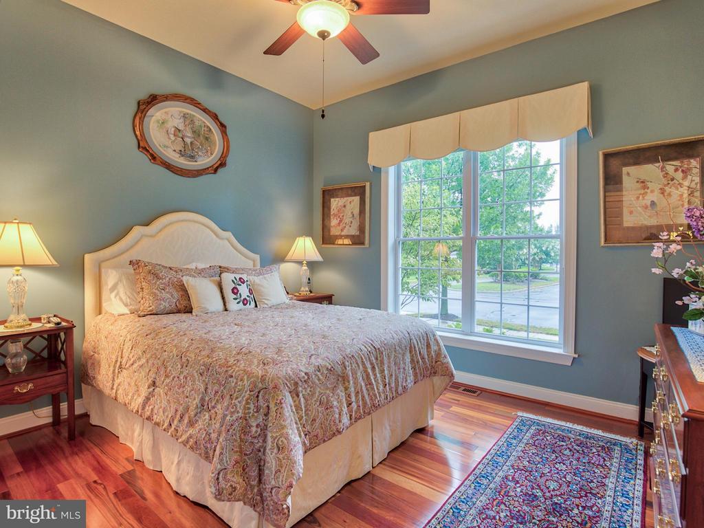 Bedroom - 15467 CHAMPIONSHIP DR, HAYMARKET