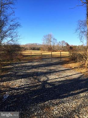 Property for sale at Aldie,  VA 20105