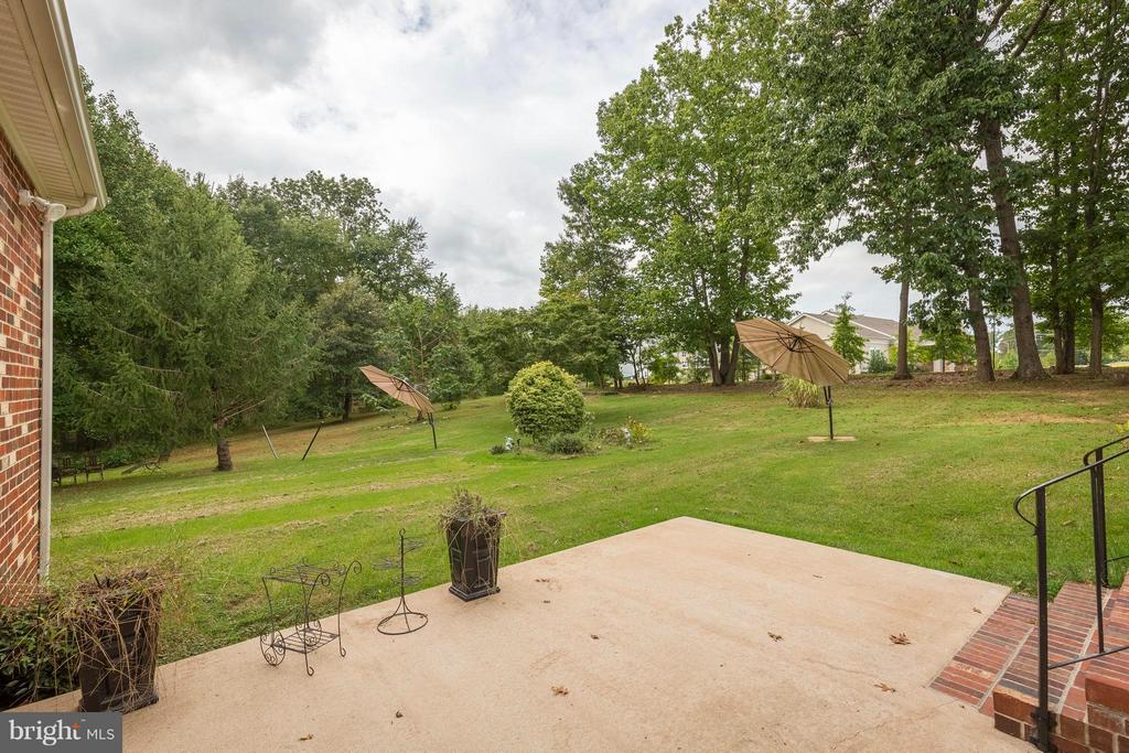 View - 15128 SPRIGGS RD, WOODBRIDGE