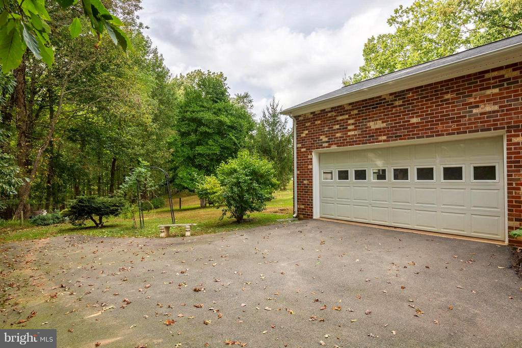 Exterior (General) - 15128 SPRIGGS RD, WOODBRIDGE