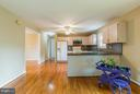Interior (General) - 15128 SPRIGGS RD, WOODBRIDGE