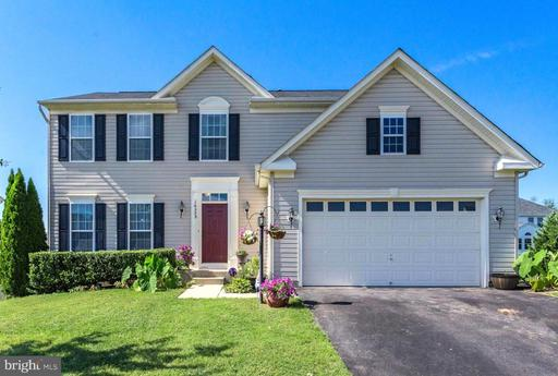 16359 TOPSAIL