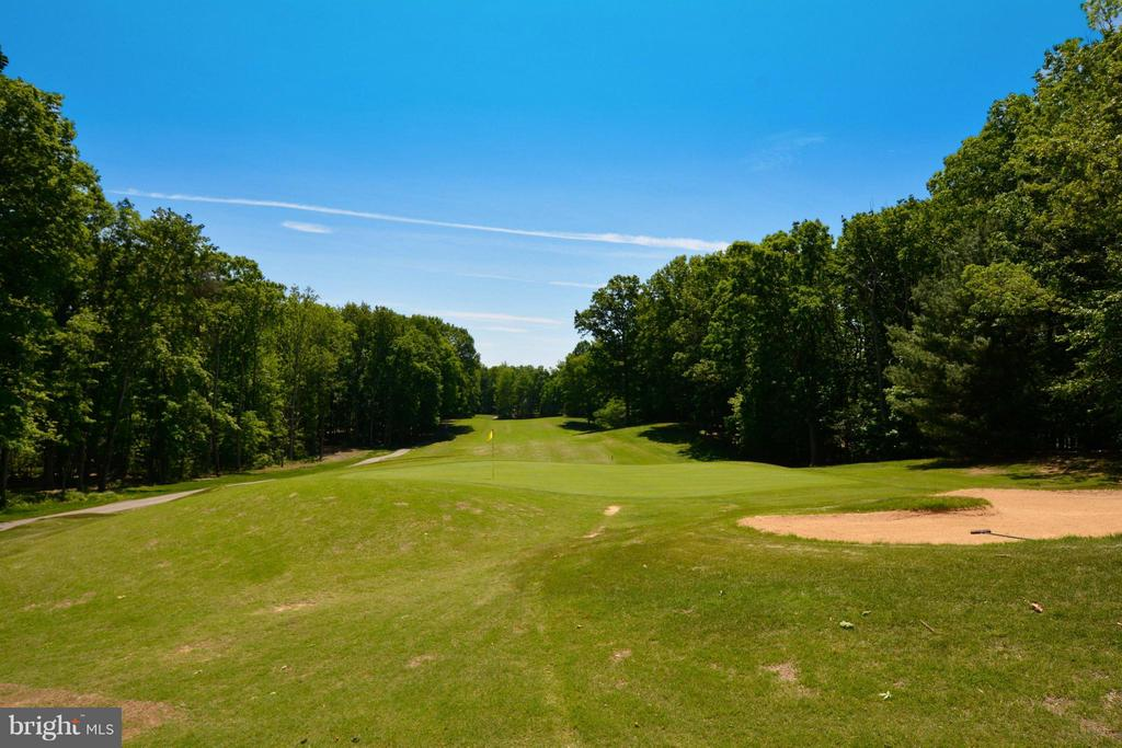 Round of Golf anyone? - 2310 LAKEVIEW PKWY, LOCUST GROVE