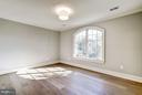 Fourth Bedroom - 3200 ABINGDON ST, ARLINGTON