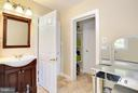 Bath (Master) - 2630 MAPLE ST E, ALEXANDRIA