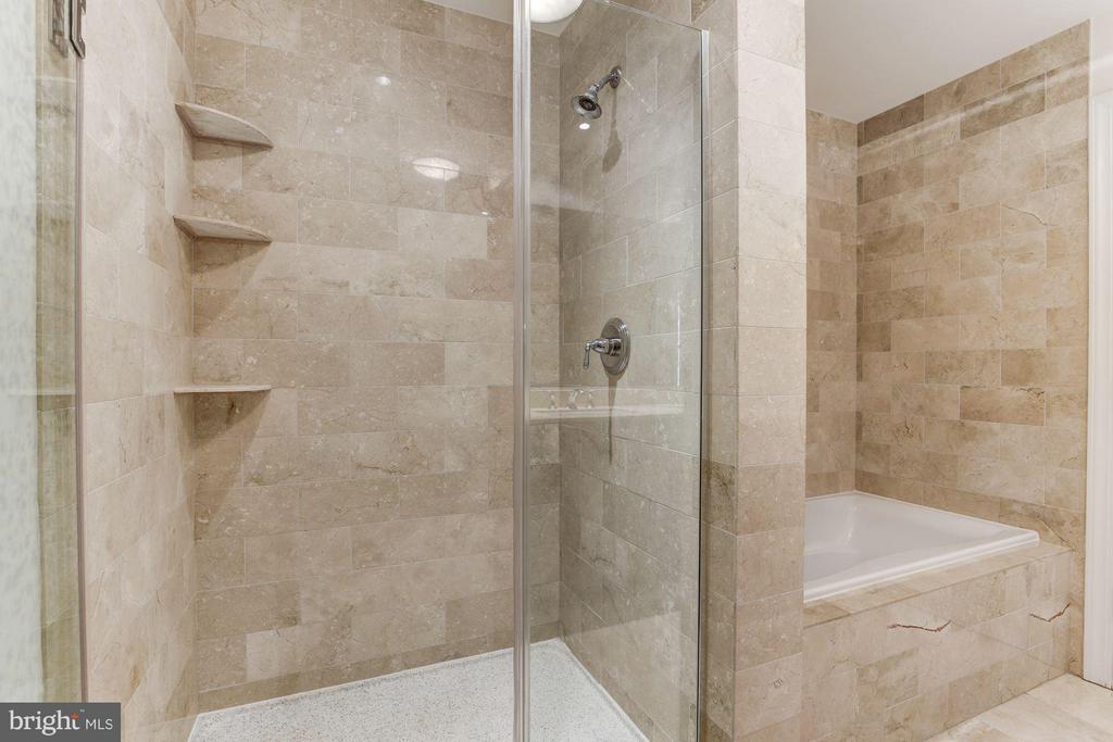 Bath (Master) - 2425 L ST NW #936, WASHINGTON