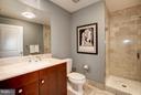 Bath - 2425 L ST NW #936, WASHINGTON