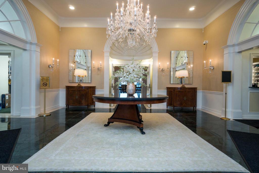 1250  WASHINGTON STREET  202 22314 - One of Alexandria Homes for Sale